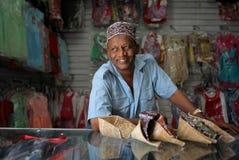 2013_08_05_Mogadishu_Life_Economy_002 Royalty Free Stock Image