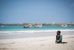 2013_08_05_Mogadishu_Life_Economy_016 Royalty Free Stock Image