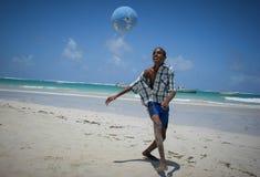 2013_08_05_Mogadishu_Life_Economy_019 Stock Image