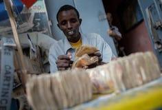 2013_10_23_Economy_Barclays_Remittance_Money_Transfer_010 Stock Photo