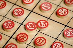 2013 anos novos Imagem de Stock
