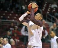 2013 NCAA het Basketbal van Mensen Stock Foto's