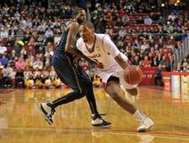 2013 NCAA Men's Basketball Stock Photos