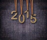 2013 Nieuwjaar Royalty-vrije Stock Foto's