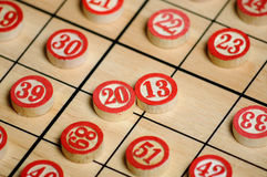 2013 nuovi anni Immagine Stock