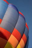 2013 Temecula Balloon And Wine Festival Stock Photography