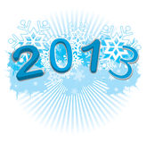2013_year Stock Photos