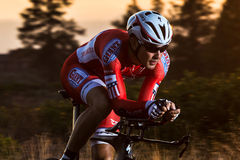 Free 2014 Cascade Cycling Classic Road Race Stock Image - 42776011