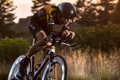 Free 2014 Cascade Cycling Classic Road Race Royalty Free Stock Photography - 42776057
