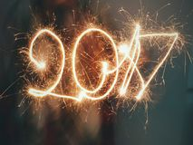 2017, Bright, Danger, Evening, Royalty Free Stock Images