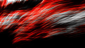 207 red texture 库存照片