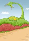 image photo : Kids illustration 21