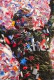 21 400 bród nascar Nov Fotografia Royalty Free