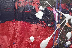 21 abstrakta tło Zdjęcia Stock