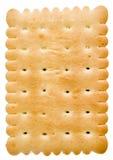 21 ciastko Obraz Stock