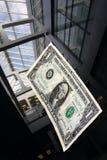21 eeuwmotivatie. Royalty-vrije Stock Afbeelding