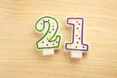 21 felizes imagens de stock