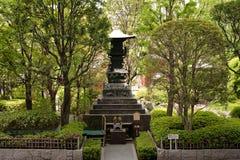 21 Japan Obraz Royalty Free