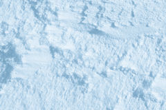 2141 Texture of the snow(0).jpg Royalty Free Stock Photography