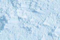 2141 textuur van de sneeuw (0) .jpg Royalty-vrije Stock Fotografie