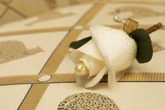 22婚姻 免版税库存照片