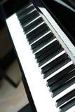 22 instrumentów musical Obrazy Royalty Free