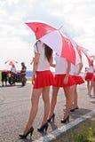 22 mistrzostwo Czerwiec Moscow Russia Obraz Royalty Free