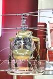226t helikopteru ka Obrazy Stock