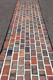 23 400 brickyard nascar juli Royaltyfri Foto