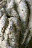 岩石纹理 免版税库存照片