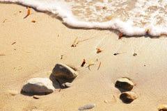 238 Antibes Fotografia Royalty Free