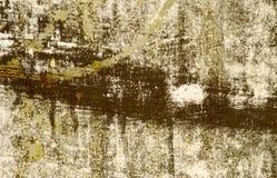24背景grunge 免版税图库摄影