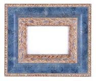 24 античных рамки Стоковое Изображение RF