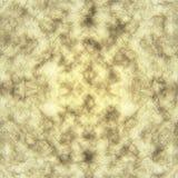 24 золота carot Стоковое Изображение RF