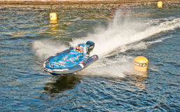 Free 24 Hours Boat Race In Saint Petersburg Royalty Free Stock Photography - 20327757