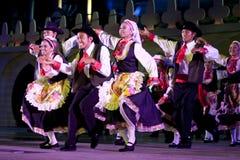 25 2007 colours festiwal Malaysia może Zdjęcia Royalty Free