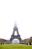 25 paris Стоковое Изображение RF