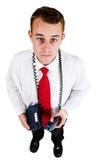 25 tollie στοκ φωτογραφίες με δικαίωμα ελεύθερης χρήσης