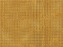 抽象背景详述的加点的纹理 免版税库存照片