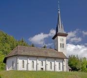 26 kyrkliga gammala Arkivfoton