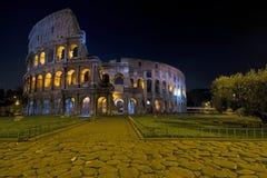 26 Rome Fotografia Stock