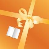 268071 prezent ilustracji
