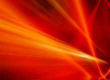 27 effekter som linghting Royaltyfri Fotografi
