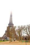 27 Paryża Obraz Royalty Free