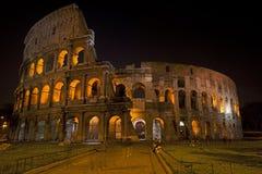 27 Rome Fotografia Stock