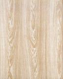 27 tła dębowy tekstury drewno Fotografia Royalty Free