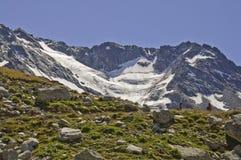 2770 m thorens val Zdjęcia Stock
