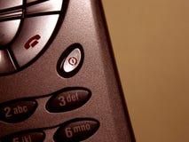 沟通 免版税图库摄影