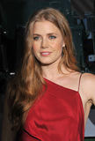 "Amy Adams. At the premiere of her movie ""Trouble With The Curve"" at the Mann Village Theatre, Westwood. September 19, 2012  Los Angeles, CA Picture: Paul Smith Royalty Free Stock Images"