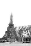 28巴黎 免版税图库摄影
